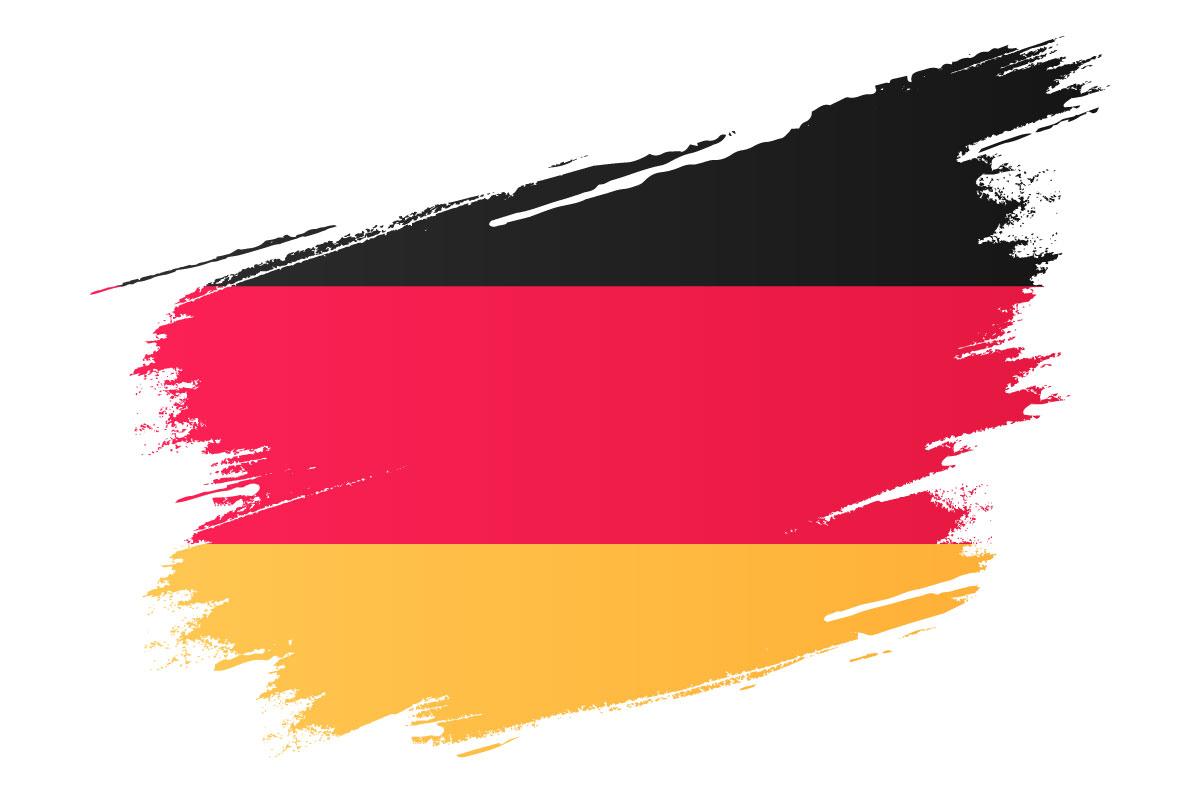 독일을-이해하자
