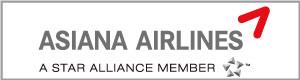 아시아나 항공